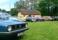 Lincolnshire Imps Mini