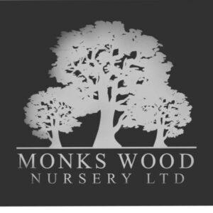 monks wood nursery