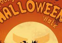 Elsham-Halloween-Event-thumb