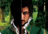 Chapterhouse Open Air Production : Robin Hood & His Merry Men
