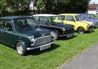 mini-imps-cars
