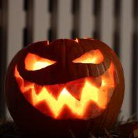 Halloween Saturdays